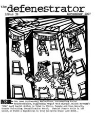 defenestrator cover #39